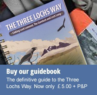 Buy our Guidebooks