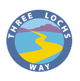 Three Lochs Way